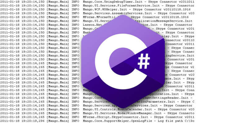 Lập trình C# Căn Bản