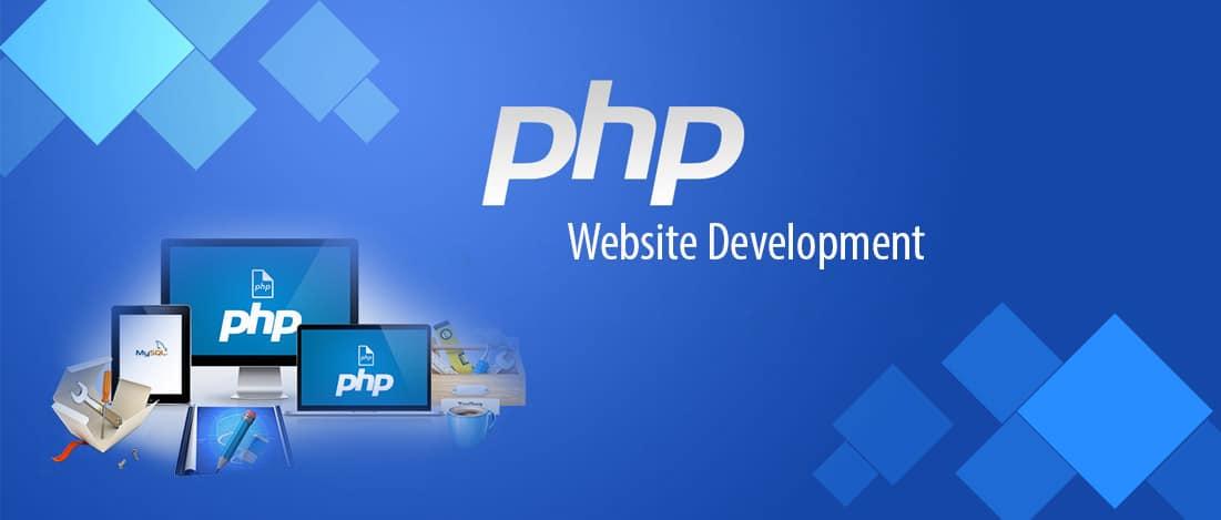 Học Lập Trình PHP Từ Cơ Bản Đến Nâng Cao - Thực Hành Tạo Website Tin Tức