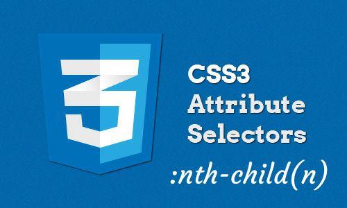 Lập Trình CSS3 Cơ Bản Và Nâng Cao