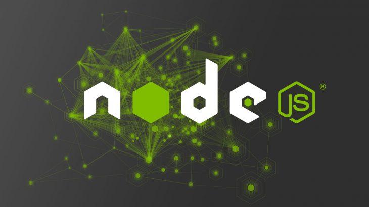 Học Lập Trình NodeJS - Lập Trình Web Tốc Độ Cao, Thời Gian Thực