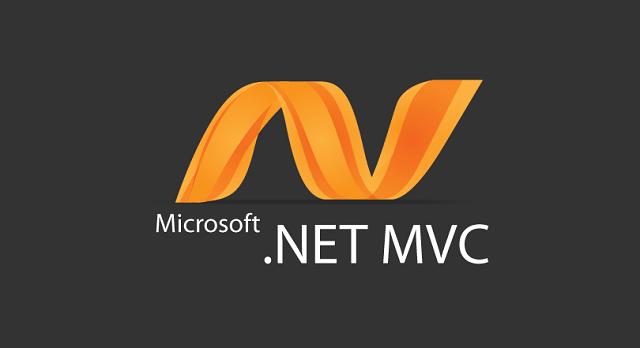 Nền Tảng ASP.NET MVC - Bước Đầu Với Ứng Dụng Website