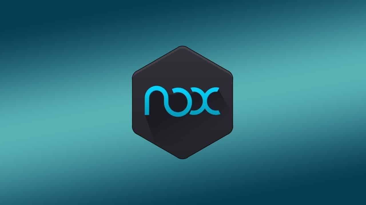 Download Phần Mềm Nox Giả Lập Android Trên Pc Mới Nhất