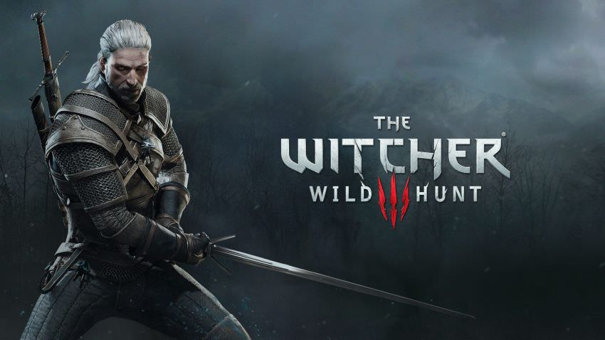 Download Game The Witcher 3: Wild Hunt Full PC Việt Hóa