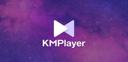 Download KMPlayer Full Mới Nhất - Phần Mềm Nghe Nhạc, Xem Phim