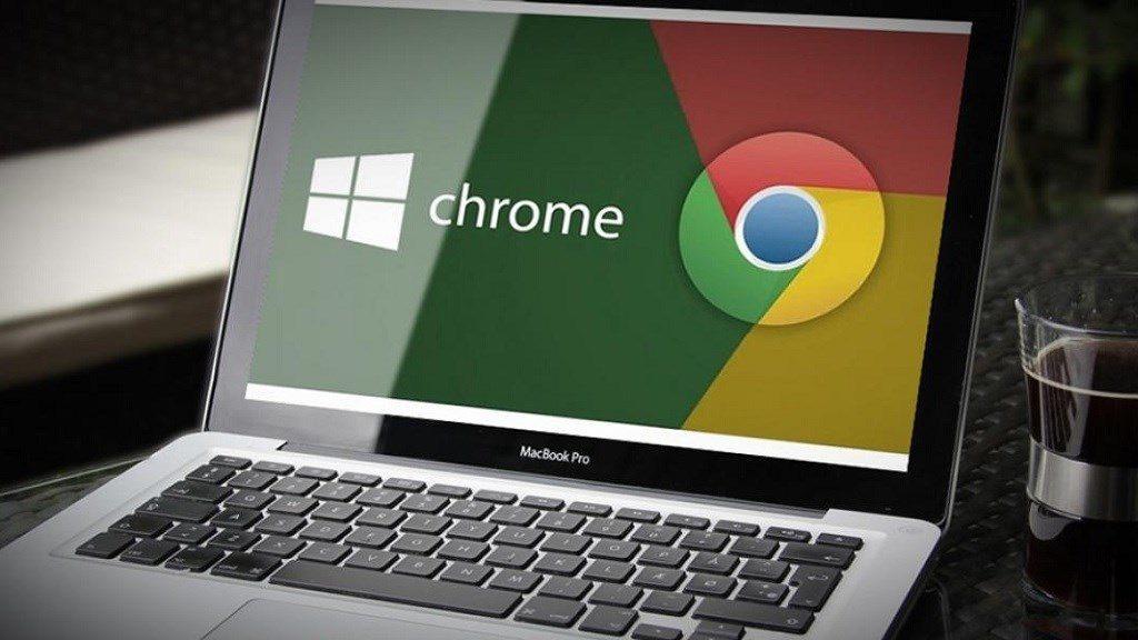 Cách Tắt Chế Độ Tự Động Load Lại Trang Trên Google Chrome