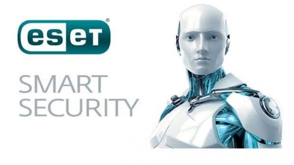 eset smart security 11 premium key 2027