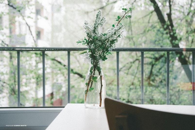 Bộ Preset Lightroom màu vintage Nhật Bản tuyệt đẹp 1